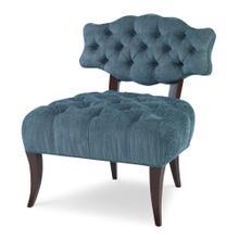 Penelope Chair