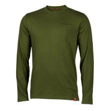 Husqvarna TRD Long Sleeve Shirt