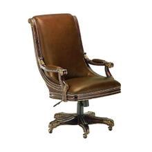 Bradford Executive Desk Chair
