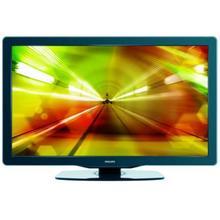 "See Details - 102cm/40"" class Full HD 1080p LCD TV Pixel Plus HD"
