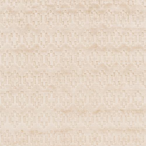 "Surya - Castlebury CBY-7000 3'3"" x 5'3"""