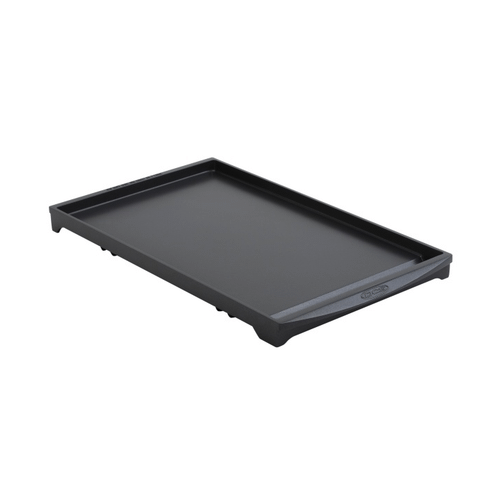 Drop On Griddle Plate For For Drop In Cooktops - CTGP
