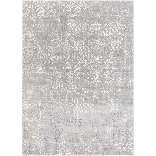 "Katmandu KAT-2302 18"" Sample"