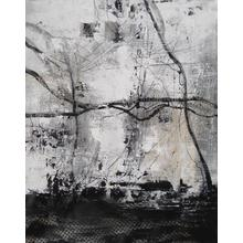Modrest ADC3511 - Abstract Oil Painting