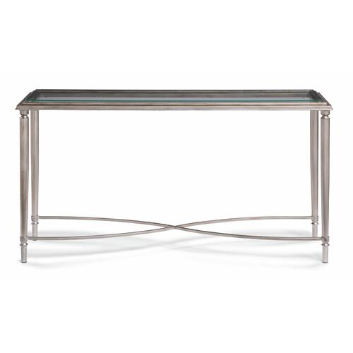 Flexsteel - Piper Sofa Table