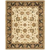 Royalty null Rug