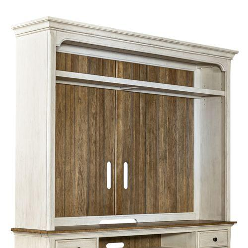 Product Image - Entertainment Hutch
