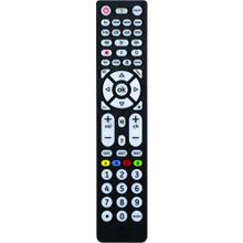 8-Device Streaming Universal Remote