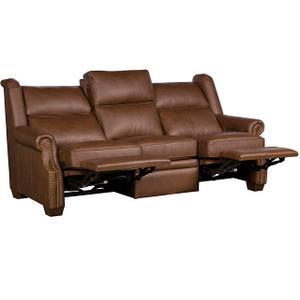 Josie Motion Sofa