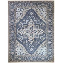View Product - Myra MYR-7 Royal Blue