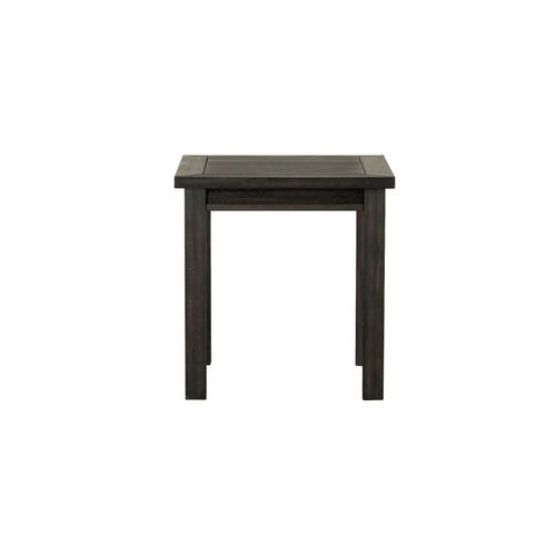 Albany 3-Pack Accent Tables, Brown