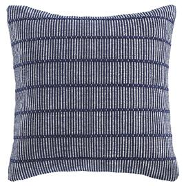 Rabia Pillow (set of 4)
