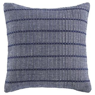 See Details - Rabia Pillow
