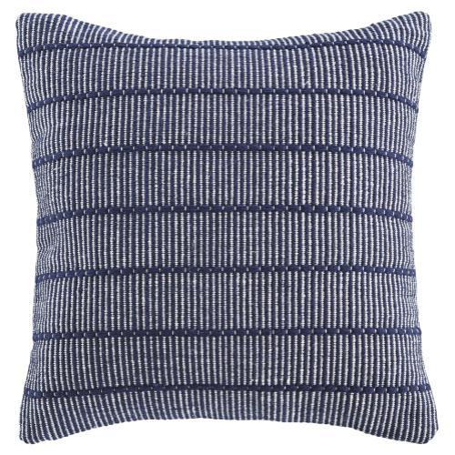 Rabia Pillow (set of 4)
