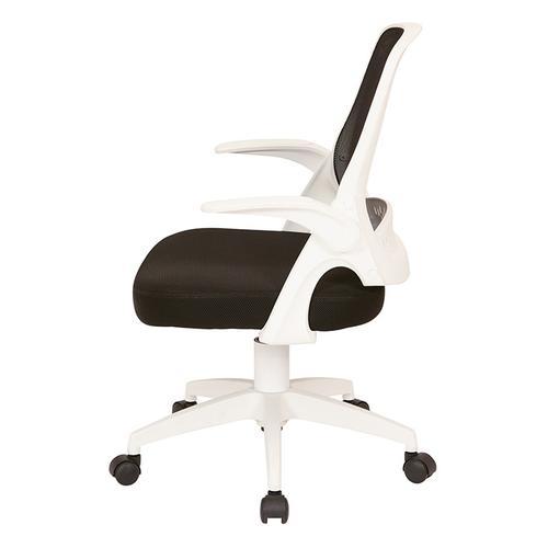 Jackson Office Chair
