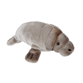 The Heritage Collection[TM] Manatee