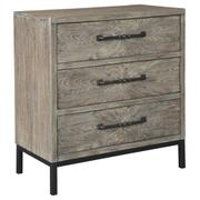 Cartersboro Accent Chest Product Image