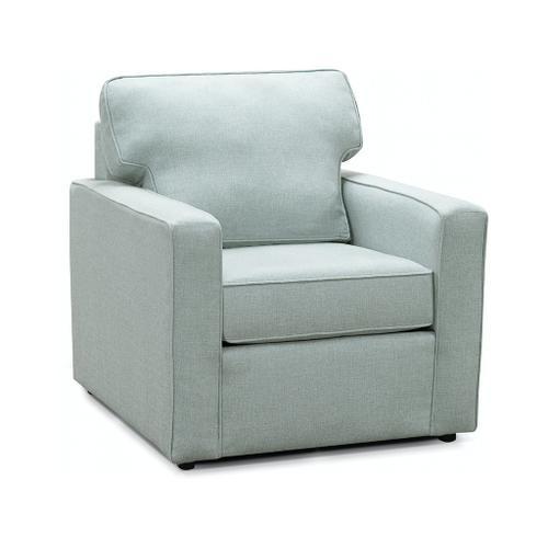 9X04 Norris Chair