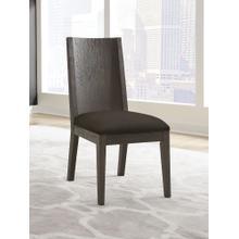 See Details - Plata Chair