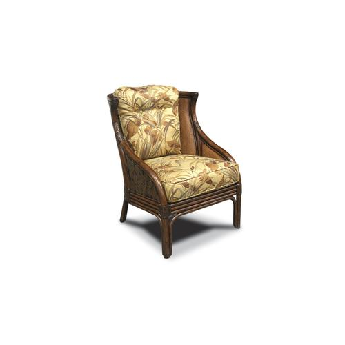 398 Occasional Chair