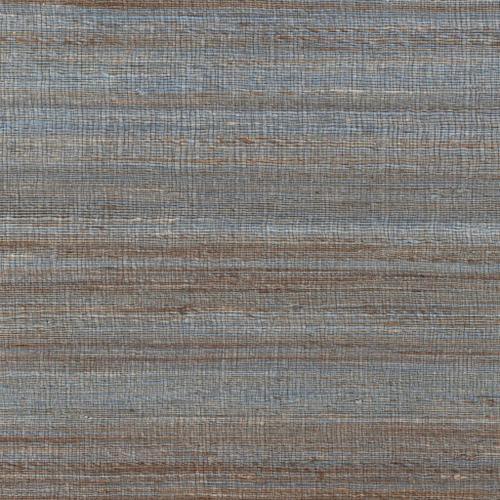 "Gallery - Prairie PRR-3011 18"" Sample"