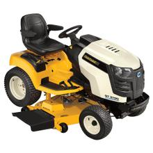 GT2100 Cub Cadet Garden Tractor