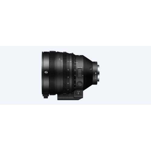 FE C 16-35 mm T3.1