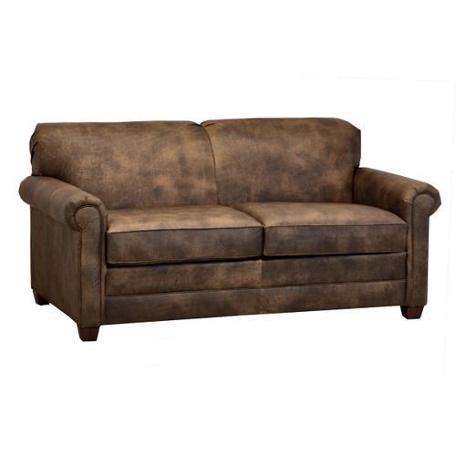 L725-50 Sofa or Full Sleeper