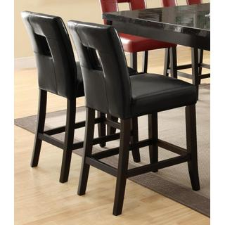 Product Image - Master Counter Ht Stool