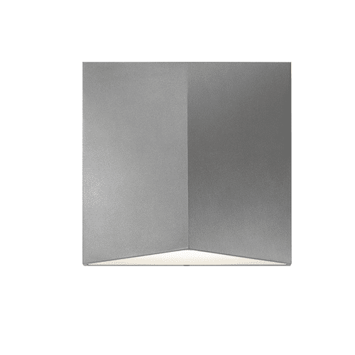 Ridgeline LED Sconce
