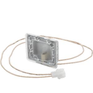 ElectroluxReplacement Halogen Bulb