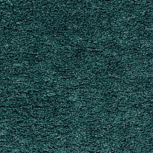 "Surya - Deluxe Shag DXS-2326 5'3"" x 7'3"""