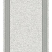 See Details - Mysterio Light Silver 1234 Rug