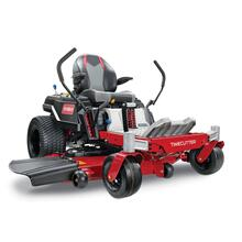 "54"" (137 cm) TimeCutter MyRIDE Zero Turn Mower (California Model) (75757)"