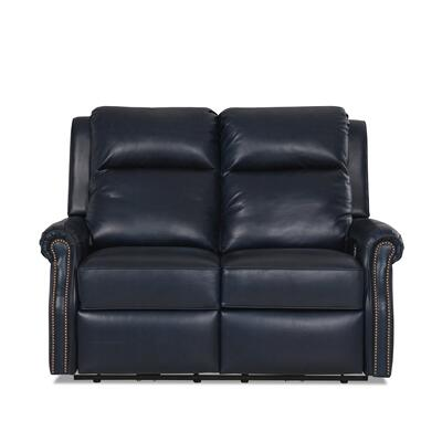 Jamestown Reclining Loveseat CLP782/RLS