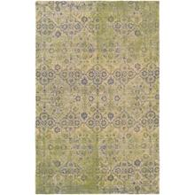 """View Product - Edith EDT-1017 5' x 7'6"""""""