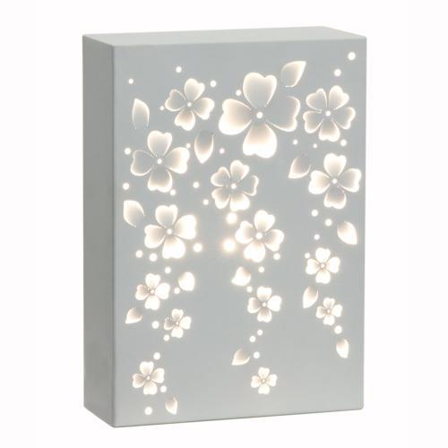 Gallery - Decorative Light Box