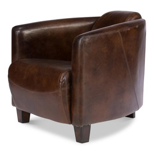 Mandy Arm Chair