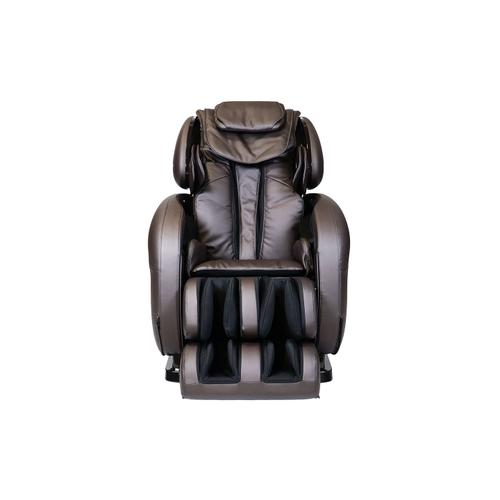 Smart Chair, Brown
