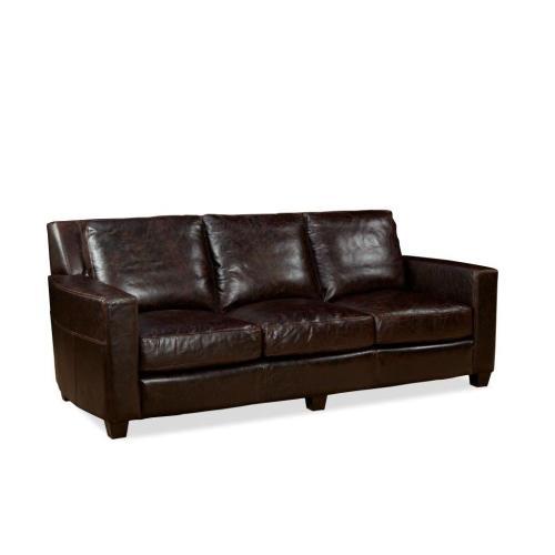 Palatial Furniture - Marin Sofa