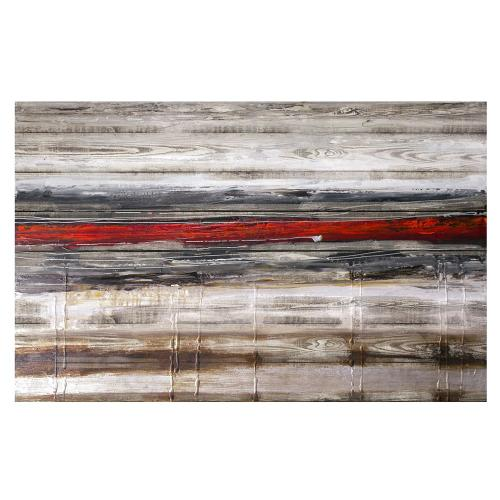 """Crestview Collections - """"SIDE BOARD 2"""""""
