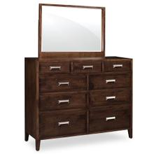 See Details - Beaumont Mule Chest