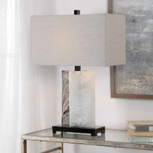 Vanda Table Lamp