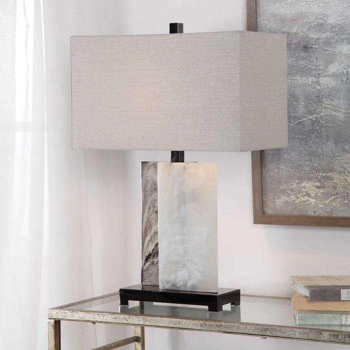Uttermost - Vanda Table Lamp