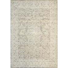 Darcy Ivory/taupe 1124 Rug