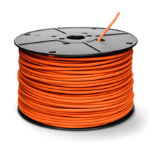 Boundary wire PRO 5.5mm