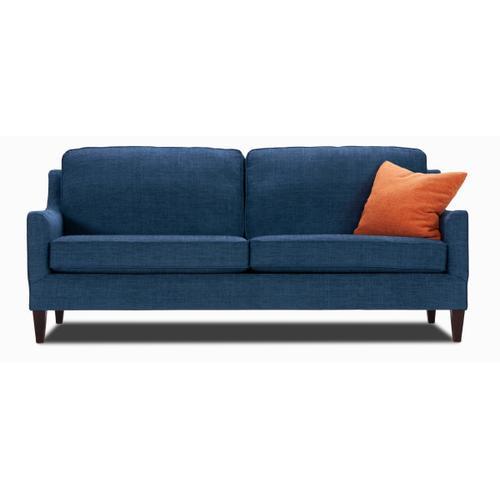 Jaymar - Talbot Apartment Sofa