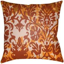 """View Product - Moody Damask DK-006 18""""H x 18""""W"""