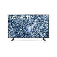 LG UHD 70 Series 43 inch Class 4K Smart UHD TV (42.5'' Diag)