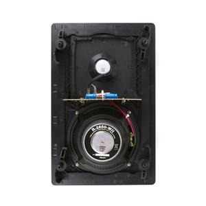 Klipsch - R-2650-W II In-Wall Speaker